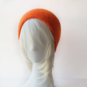 Dakota Unisex Winter Alpaca Beanie
