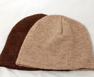 unisex winter hat