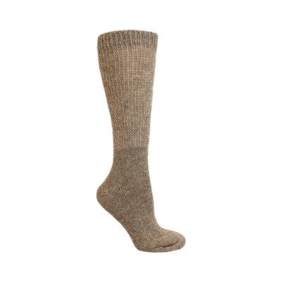 Footwear - Socks