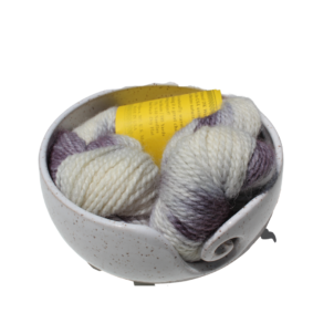 perfect storm alpaca yarn
