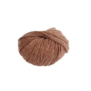 amber alpaca yarn