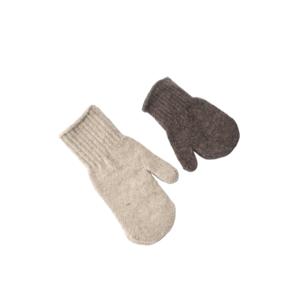 children alpaca mittens